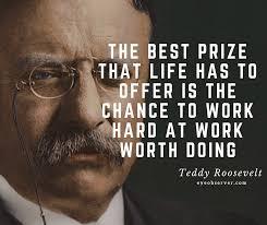 Teddy Roosevelt Quotes Album on Imgur Beauteous Teddy Roosevelt Quotes