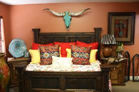 southwest furniture decorating ideas living room collection. Texas Star Bedroom Furniture Cowboy Ideas Decor Western Decorating Pinterest Wall Cheap Living Room Style Headboards Southwest Collection