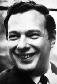 Brian Samuel Epstein, the genius behind the Beatles.Known by all as a sweet and gentle man. Epstein was key to the success of The Beatles - Paul McCartney ... - BrianEpstein