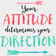 Positive Team Quotes Stunning 48 Most Amazing Positive Attitude Quotes Images