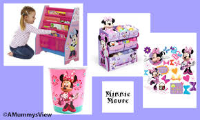 Minnie Mouse Bedroom Furniture Minnie Mouse Bedroom Furniture Sets Laptoptabletsus
