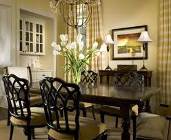 dark dining room furniture. interesting furniture astonishing ideas dark dining room table luxury design a with furniture and  built in cabinetry intended i