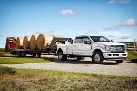 2018 ford dually lifted. interesting 2018 bestinclass maximum tow rating inside 2018 ford dually lifted