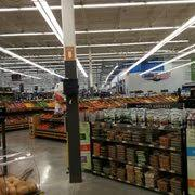 Walmart 18 Photos 12 Reviews Grocery 510 Kitty Hawk Rd