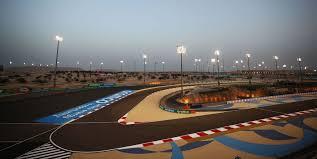 F1 practice, qualification and race streams. 1x 3lj4wbyusmm