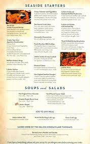 Safe For Weight Loss Webmd Red Lobster Menu Nutrition