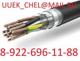 Строительные материалы в Кыштыме купить б у и новые объявления  Куплю Куплю кабель силовой контрольный и др