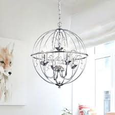 sia chandelier s awesome how to play
