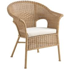 outdoor stack chairs. Interior Design For Magnificent Wicker Stack Chair Room Board Chairs With Outdoor