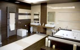 Bathroom Remodeling Costs Estimates And Ideas Wisercosts - Bathroom renovation costs