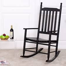 large size of chair dark wood rocking chair deck rocking chair doll rocking chair dorel rocking