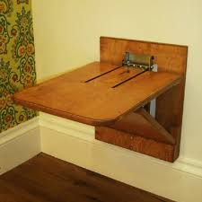 the original wallchair with manual return the original wall chair folding