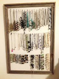 Diy Necklace Holder Tumblr Search Cool Ideas