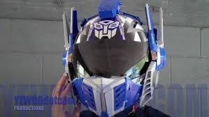 got custom motorcycle helmet tigerpause444 gets interviewed youtube