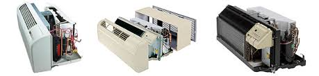 ptac ac unit.  Ptac PTAC Units Are Simple To Install For Ptac Ac Unit I