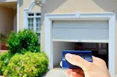 garage door repair tulsaJs Overhead Door  Tulsa OK  9182457070