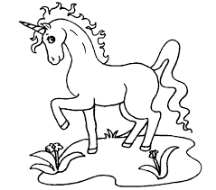 unicorn coloring pages for kids free fantasy coloring book pages colors in unicorn coloring pages for kids free fantasy coloring book pages on fantasy draft worksheet