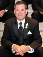 Byron Simpson Obituary (1967 - 2014) - Houston Chronicle