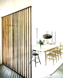 office separators. Office Dividers Ideas Room Partitions Space Divider Furniture Best . New Throughout Separators