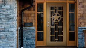 Unique Home Designs Within Unique Home Designs Security Doors Screen Interesting Unique Home Designs Security Door