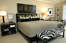 Zebra print bedroom furniture Bed Cheetah Print Bedroom Leopard Bedroom Ideas Bedroom Leopard Love Pink Red And Animal Print Bedroom Accessories Jackolanternliquors Cheetah Print Bedroom Cheetah Print Bedrooms Leopard Print Bedroom