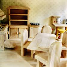 Where to find dollhouse furniture Doug Meaningful Mama Miniature Furniture You Can Make For Dollhouse Or Fairy Garden