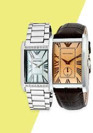 Купить <b>Часы</b> Армани <b>Мужские</b> (<b>Emporio Armani</b>) Оригинал