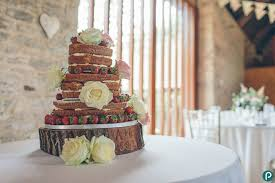 Birthday Cakes Idea Ideas 3 Tier S Dorset Wedding Wedding Cake Idea