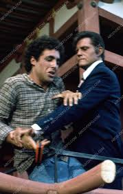 images about hawaii five jack o connell jack lord tv hawaii 5 o 35m 1355