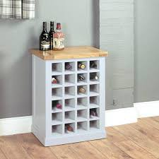 white wine rack cabinet. Best Wine Racks Images On Storage Cellars Satin Lacquered Oak Rack White Cabinet