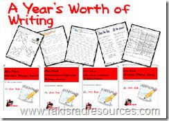 essay outline printable balanced argument should homework banned thin market custom college academic essay samples custom term paper writers websites for school best research