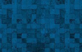 blue bathroom tiles texture. Modren Blue Blue Bathroom Tiles Tile Ideas Medium Size  Background Wall Designs Texture  In Blue Bathroom Tiles Texture R
