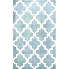 navy and gray area rug grey white blue wool rugs fashionable