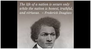 Narrative Of The Life Of Frederick Douglass Quotes Extraordinary Narrative Of The Life Of Frederick Douglass Quotes Frederick