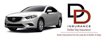 This stands for the special automobile insurance policy. Progressive Auto Ins Diane L Murray Insurance Agency