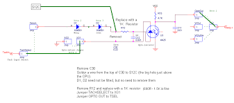 ms1 extra ignition hardware manual output mods for v3 0 pcb v2 2 pcb only edis wiring diagram
