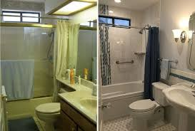 5 x 8 bathroom remodel 2.  Remodel 5 Ways With An 8 By Foot Bathroom Intended For 5X8 Remodel Ideas  Inspirations 0 Throughout X 2 N