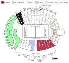 Memorial Stadium Seating Chart Busch Stadium Seating Universalcity Co
