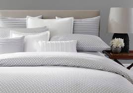 interior costco comforter barbara barry sheets review with bedding closeout astonishing pleasing 11 barbara