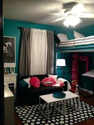 teen bedroom ideas teal and white. Interesting White Teal White And Black Bedroom Turquoise Ideas Teen  Intended Teen Bedroom Ideas Teal And White T