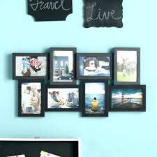 large collage picture frames frame uk extra for wall photo australia large collage picture frames photo australia