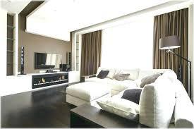 living room with dark wood floors dark hardwood floors and living room paint colors dark hardwood