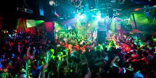 Resultado de imagen para new york discotecas