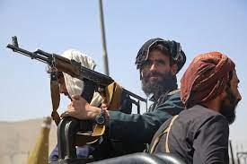 """تفاهمات روسيا و""""طالبان""""... استنفاد الفرص قبل الصدام"""
