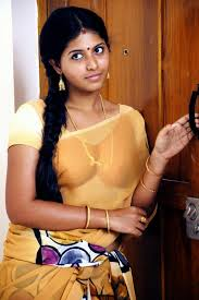 Tamil Actress Anjali Naked XXX Pics Images 18