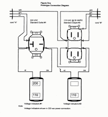 110 volt 220 volt motor wiring diagram wiring library electric motor wiring diagram 220 to 110 awesome amazing 110 volt outlet wiring diagram collection electrical