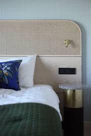Trends 2019 Bunte Schlafzimmer Designs Interior Trend 2019 I
