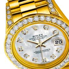18k gold rolex watches for mens best watchess 2017 replica rolex datejust new watches for men