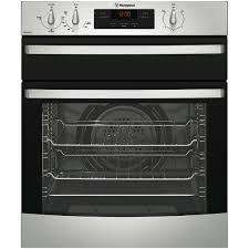 fan forced oven. westinghouse 60cm gas oven fan forced m