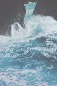 ocean tumblr vertical. Ocean Waves Tumblr Vertical H